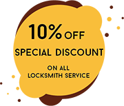 Locksmith Of Philadelphia  Philadelphia, PA 215-622-9597